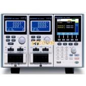 Tải  giả điện tử lập trình DC 2 kênh GW instek PEL-2020