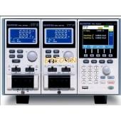 Tải  giả điện tử lập trình DC GW instek PEL-2041