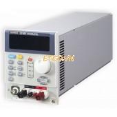 Tải điện tử DC Prodigit 3314F
