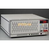 Tải điện tử AC/DC Prodigit 32612