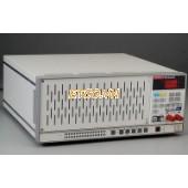 Tải giả điện tử AC/DC Prodigit 32615