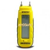 Thiết bị đo độ ẩm vật liệu cầm tay BM20-Trotec(Germany)