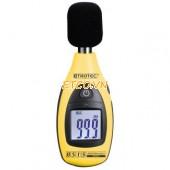 Thiết bị đo độ ồn BS15-Trotec(Germany)