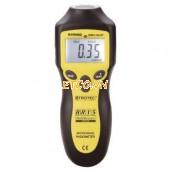Thiết bị đo vi sóng bức xạ BR15-Trotec(Germay)