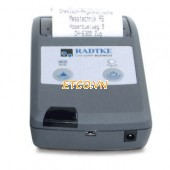 Thiết bị in CM Printer-Trotec(Germany)