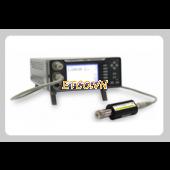 Thiết bị đo công suất cao tần Model 8650B