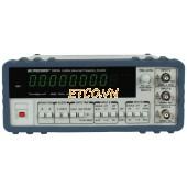 Thiết bị đo đếm tần BK Precision 1823A