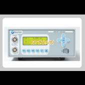 Thiết bị đo điện áp cao tần 9240