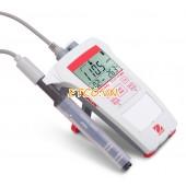 Máy đo EC/TDS cầm tay Starter 300C