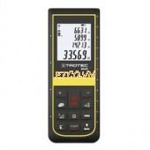 Thiết bị đo khoảng cách đa năng laser BD25-Trotec(Germany)