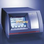 Thiết bị đo tỷ trọng DMA 5000 M
