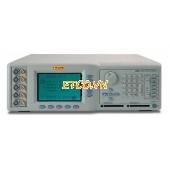 Máy hiệu chuẩn máy hiện sóng Fluke 9500B/3200