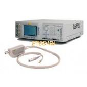 Thiết bị hiệu chuẩn máy hiện sóng Fluke 9500B/600 (600Mhz)