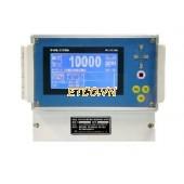 Thiết bị phân tích và kiểm soát RC (CHLORINE)- 4 điểm SET, DYS DWA – 3000A-RC