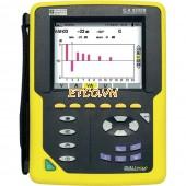 Thiết bị kiểm tra, phân tích lưới điện CA8332B
