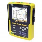 Thiết bị kiểm tra, phân tích lưới điện CA8334B