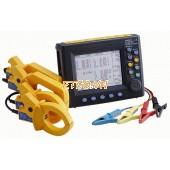 Thiết bị đo, phân tích nguồn điện Hioki 3169-20, 3169-21