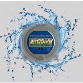 Thiết bị đo lưu lượng nước siêu âm LRF-2000W
