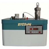 Máy đo nhiệt lượng  XRY-1A