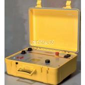Thiết bị đo tỷ số máy biến áp TR-X