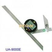 Thước đo góc điện tử Metrology- Đài Loan, UA-9000E, ±360°,1'