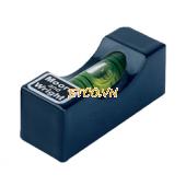 Mini Level MWELT-001XR(Moore & Wright)