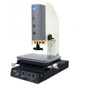 Máy đo, kiểm tra sản phẩm bằng hình ảnh (Máy đo 2D) VMS-2010G