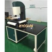 Máy đo 2D độ chính xác cao WPM432