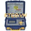 Máy đo điện trở mili ôm BK Precision 310