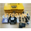 Máy hàn cáp quang Comway C10 (ARC Fusion Splicer Comway C10)