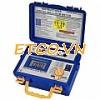 Máy đo điện trở Milliohm PCE-MO 2002