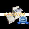 Máy tạo dòng điện PI505