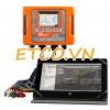 Máy phân tích chất lượng nguồn điện Sonel PQM-711